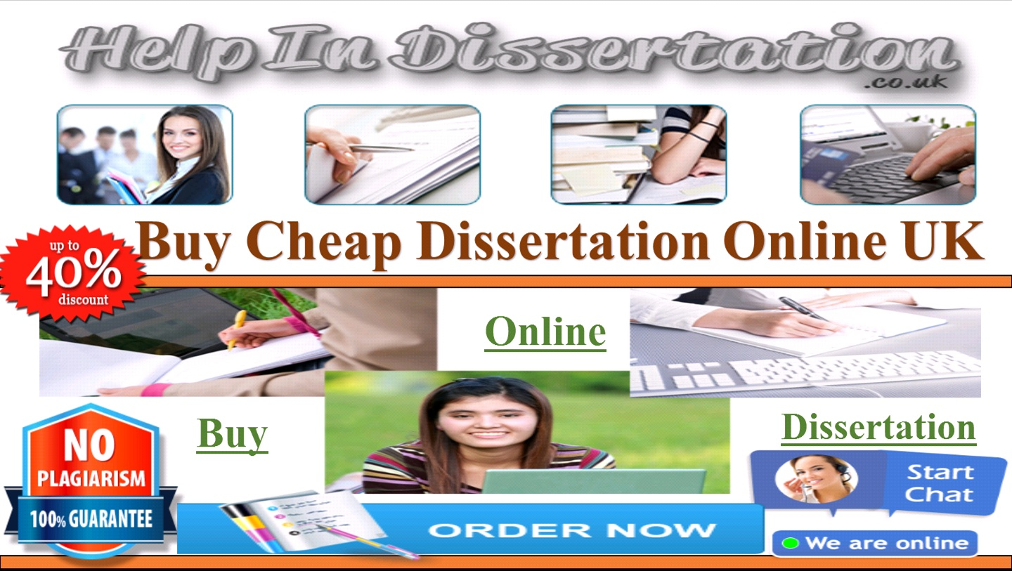phd dissertations online how to find